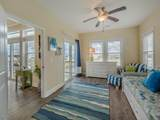 930 Observation Lane - Photo 10