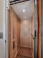 930 Observation Lane - Photo 14