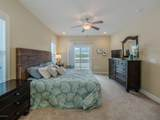 930 Observation Lane - Photo 16