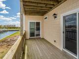 930 Observation Lane - Photo 19
