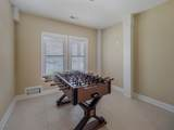 930 Observation Lane - Photo 24