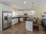 930 Observation Lane - Photo 4