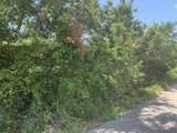 1703 Emerald Drive Drive - Photo 1