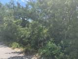 1703 Emerald Drive Drive - Photo 3