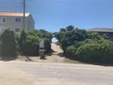 1703 Emerald Drive Drive - Photo 4