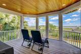 7703 Compass Point - Photo 34