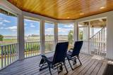 7703 Compass Point - Photo 35
