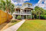 7703 Compass Point - Photo 38