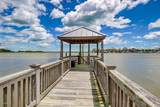 7703 Compass Point - Photo 44