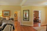 202 Ticino Court - Photo 31
