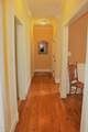 202 Ticino Court - Photo 54