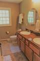 202 Ticino Court - Photo 75