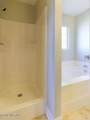 118 Woodwater Drive - Photo 10