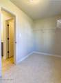 118 Woodwater Drive - Photo 11