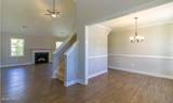 118 Woodwater Drive - Photo 2