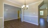 118 Woodwater Drive - Photo 3