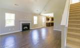 118 Woodwater Drive - Photo 4