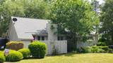 7 Mulberry Lane - Photo 1