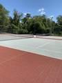 102 Schooners Court - Photo 97