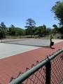 102 Schooners Court - Photo 98
