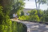 2318 Pine Mill Trail - Photo 15