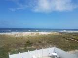 508 Carolina Beach Avenue - Photo 9