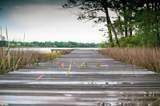 20 Tradewinds Drive - Photo 10