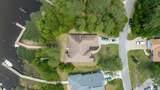 1023 Bracken Fern Drive - Photo 61