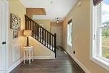 451 Deke Court - Photo 9