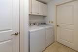 4425 Arendell Street - Photo 48