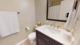 3659 Merestone Drive - Photo 17