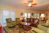 251 Beulah Hill Road - Photo 10