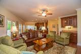 251 Beulah Hill Road - Photo 11