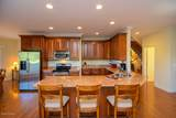 251 Beulah Hill Road - Photo 12