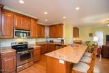 251 Beulah Hill Road - Photo 13