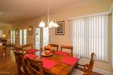 251 Beulah Hill Road - Photo 14