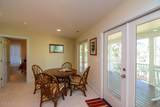 251 Beulah Hill Road - Photo 24