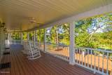 251 Beulah Hill Road - Photo 6