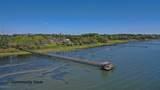 103 Phillips Landing Drive - Photo 49