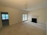 108 Turnberry Court - Photo 14