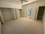 108 Turnberry Court - Photo 7