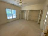 108 Turnberry Court - Photo 8