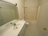 108 Turnberry Court - Photo 9