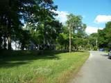 6736 Roberta Road - Photo 5