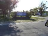 6736 Roberta Road - Photo 8