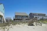 6717 Beach Drive - Photo 10