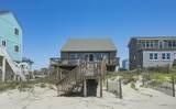 6717 Beach Drive - Photo 11