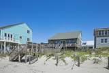 6717 Beach Drive - Photo 12