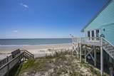 6717 Beach Drive - Photo 15