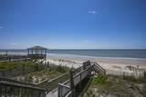 6717 Beach Drive - Photo 16